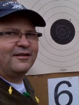 .311 Bullet In A .308 Bore? - last post by Doble Troble